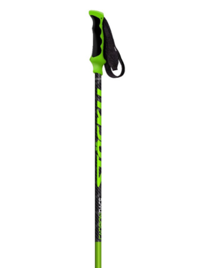Lyzarske hole Stockli Carbon Race green (2).png