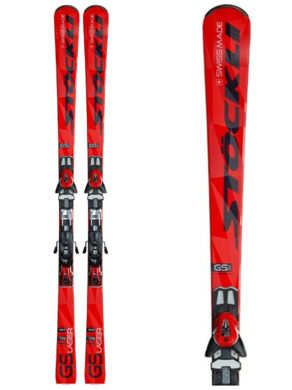 Sjezdove lyze Stockli Laser GS + Salomon R-Speed + Salomon N SP12 TI (1).png