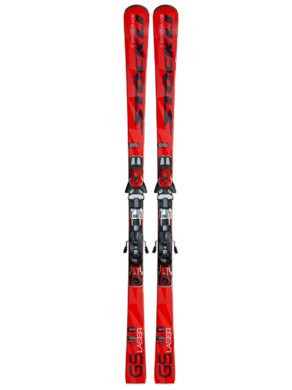 Sjezdove lyze Stockli Laser GS + Salomon R-Speed + Salomon N SP12 TI (2).png