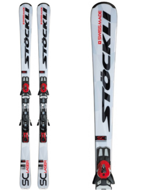 Sjezdove lyze Stockli Laser SC + Salomon R-Speed + Salomon N SP12 TI (1).png