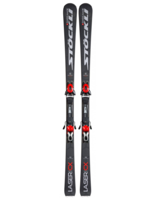 Sjezdove lyze Stockli Laser CX + Salomon R-Speed + Salomon N SP12 TI (2).png
