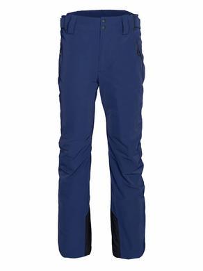 Panske lyzarske kalhoty Stockli Race Navy 1.jpg