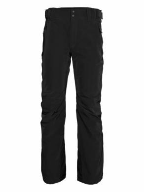 Panske lyzarske kalhoty Stockli Race Black 1.jpg