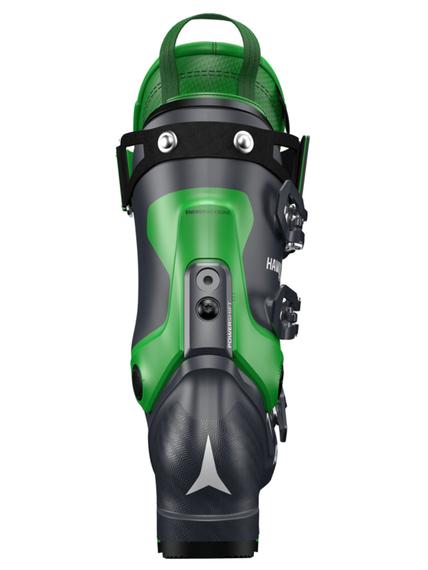Panske lyzarske boty Atomic Hawx Prime 120 S Dark BlueGreen  (4).png