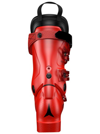 Panske lyzarske boty Atomic Redster Club Sport 130 RedBlack (2).png