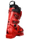 Panske lyzarske boty Atomic Redster Club Sport 130 RedBlack (3).png