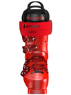 Panske lyzarske boty Atomic Redster Club Sport 130 RedBlack (4).png