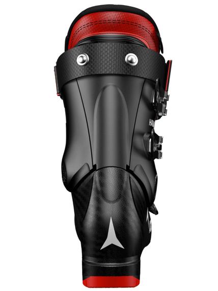 Panske lyzarske boty Atomic Hawx Magna 100 BlackRed (2).png