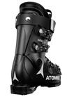 Panske lyzarske boty Atomic Hawx Magna 80 BlackAnthracite  (3).png