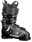 Panske lyzarske boty Atomic Hawx Prime 110 S BlackAnthracite (1).png