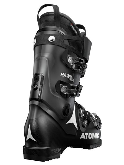 Panske lyzarske boty Atomic Hawx Prime 110 S BlackAnthracite (3).png