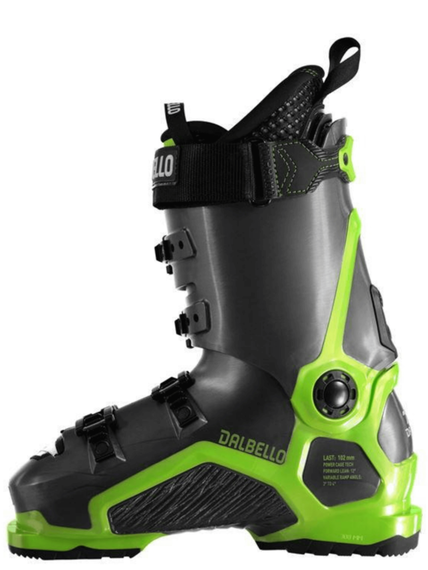 DALBELLO DS AX 120 MS AG (1).png