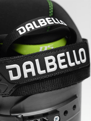 DALBELLO DS AX 120 MS AG (2).png
