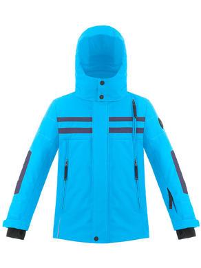Detska-lyzarska-bunda-Poivre-Blanc-W18-0900-JRBY-Vivid-blueGothic-Blue-1.jpg