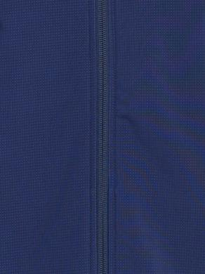 Panska mikina Stockli Technostretch Navy Light Blue 2.jpg