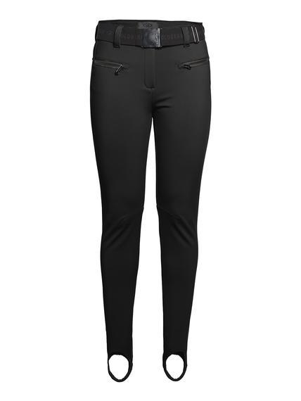 Damske sponkove kalhoty Goldbergh Paris 900 1.jpg