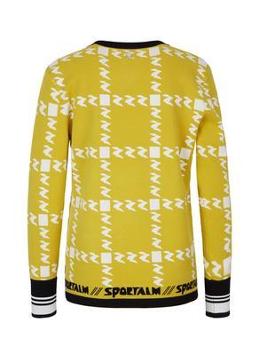 Damsky svetr Sportalm 909632812 64 2.jpg