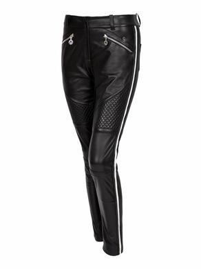 Damske kalhoty Sportalm 909820992 59 1.jpg