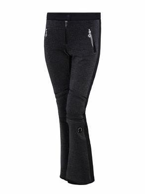 Damske lyzarske kalhoty Sportalm 902844545 59 1.jpg
