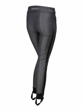 Damske sponkove kalhoty Sportalm 902856544 59 2.jpg