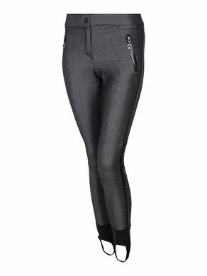 Damske sponkove kalhoty Sportalm 902856544 59 1.jpg