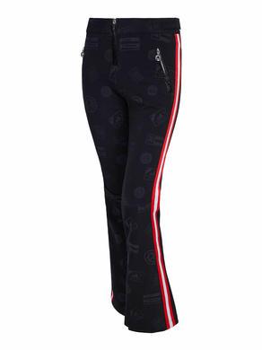 Damske lyzarske kalhoty Sportalm 902807539 59 1.jpg