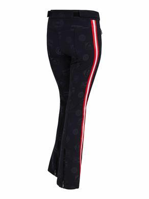 Damske lyzarske kalhoty Sportalm 902807539 59 2.jpg