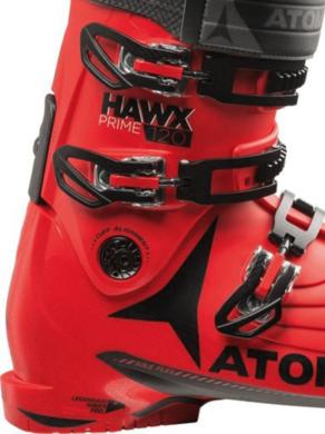 Panske lyzarske boty Atomic Hawx Prime 120 RedBlack.png