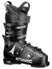 Panske lyzarske boty Atomic Hawx Ultra 100 BlackAnthracite (1).png