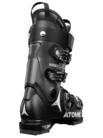 Panske lyzarske boty Atomic Hawx Ultra 100 BlackAnthracite (3).png