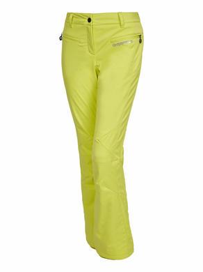 Damske lyzarske kalhoty Sportalm 902806147 63 1.jpg