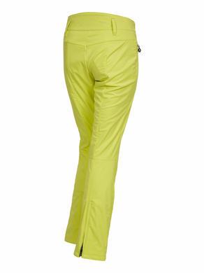 Damske lyzarske kalhoty Sportalm 902806147 63 2.jpg