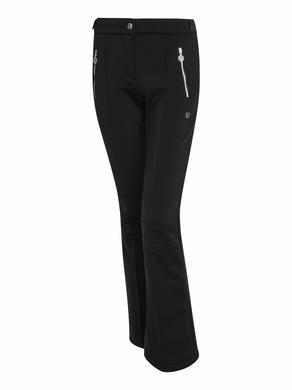 Damske lyzarske kalhoty Sportalm 902822530 59 1.jpg