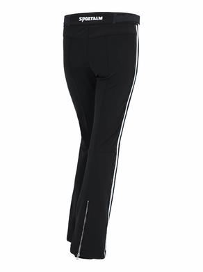 Damske lyzarske kalhoty Sportalm 902812530 59 2.jpg