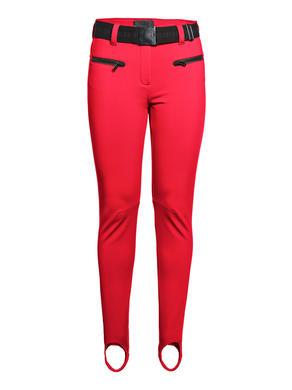 Damske sponkove kalhoty Goldbergh Paris 458 1.jpg