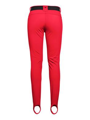 Damske sponkove kalhoty Goldbergh Paris 458 2.jpg