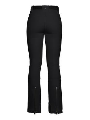 Damske lyzarske kalhoty Goldbergh Pippa 900 2.jpg
