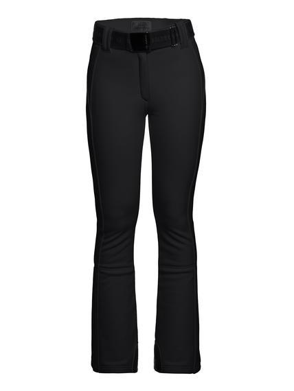 Damske lyzarske kalhoty Goldbergh Pippa 900 1.jpg