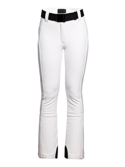 Damske lyzarske kalhoty Goldbergh Pippa Long 800 1.jpg