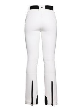 Damske lyzarske kalhoty Goldbergh Pippa Long 800 2.jpg
