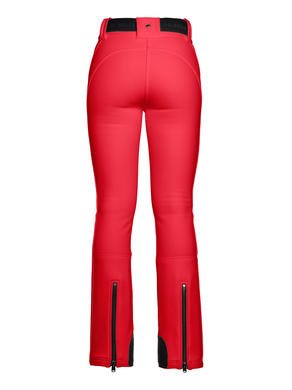 Damske lyzarske kalhoty Goldbergh Pippa Long 458 2.jpg