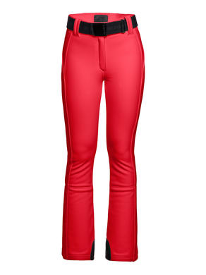 Damske lyzarske kalhoty Goldbergh Pippa Long 458 1.jpg