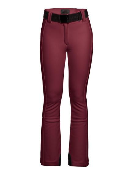 Damske lyzarske kalhoty Goldbergh Pippa Long 413 1.jpg