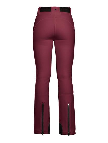 Damske lyzarske kalhoty Goldbergh Pippa Long 413 2.jpg