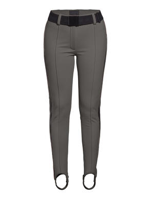 Damske sponkove kalhoty Goldbergh Paige 643 1.jpg