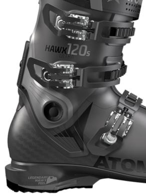 Panske lyzarske boty Atomic Hawx Ultra 120 S AnthraciteGrey.png
