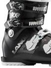 Damske lyzarske boty Lange RX 80 W Black.png