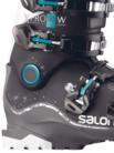 Damske lyzarske boty Salomon X Pro 90 W BlackAnthracite.png
