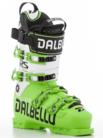 Panske lyzarske boty Dalbello DRS 130 Uni LimeWhite (1).png