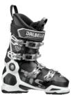 Damske lyzarske boty Dalbello DS AX 80 W LS BW.png
